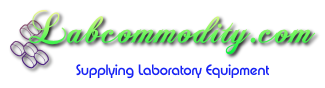 Labcommodity